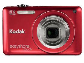 Apple to sue Kodak?