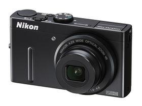 Free Nikon Coolpix P300 with Nikon binoculars