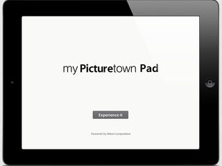 Picturetown app