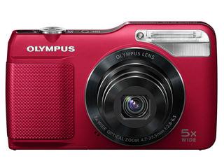 Olympus VG 170