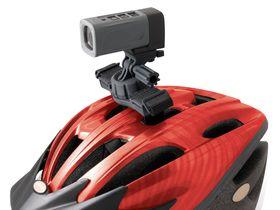 Oregon unveils tiny waterproof camera