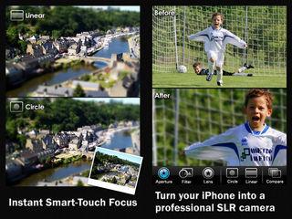Reallusion app