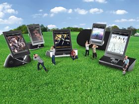 Best iPad speaker dock: 5 reviewed