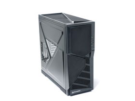 Thermaltake Armor A90 case