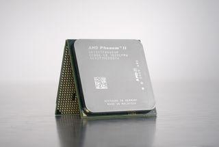 AMD Phenom II X6 1055T