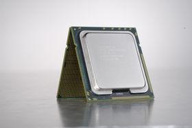 Intel Core i7 970