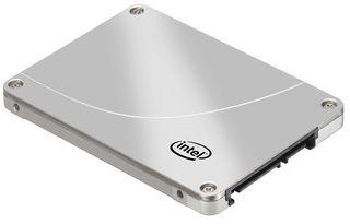 Intel s Cherryville