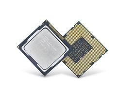 Intel Core i7 2600S