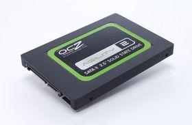 OCZ Agility 2 60GB