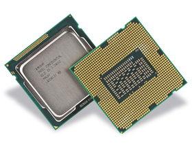 Intel's Sandy Bridge video transcoder cock up