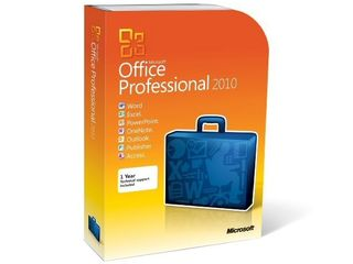 Office 2010 beta expiry date