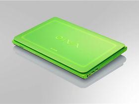 Sony VAIO CA Series