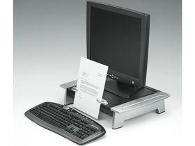 Fellowes Office Suites Monitor Riser Plus