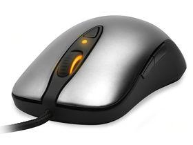 SteelSeries Sensei Pro Grade Laser Mouse