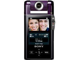 Sony MHS-PM5K Bloggie