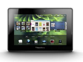 BBX renamed BlackBerry 10 after RIM loses trademark