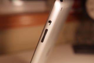 iPad 3 eagerly anticipated