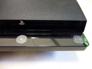 New PS3 Slim on the horizon