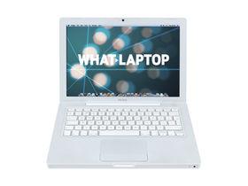 Apple MacBook 2.1Ghz