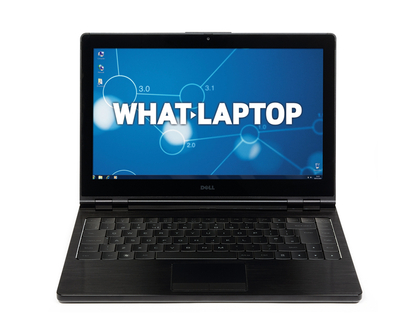 WLT149.rev1.dell 1 420 100 معرفی ده لپتاپ مناسب برای دانشجویان و دانشآموزان