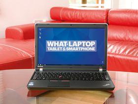 Lenovo ThinkPad Edge E520