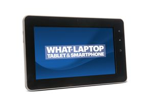Acme TB01 tablet
