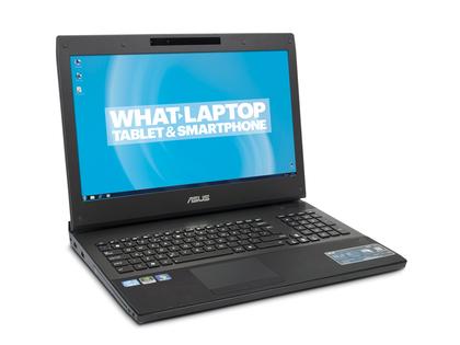 Toshiba x500