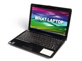 Asus Eee PC Seashell 1101