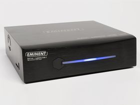 Eminent EM7195 HDMedia DVB-T