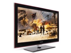Samsung 40B7000 LCD TV