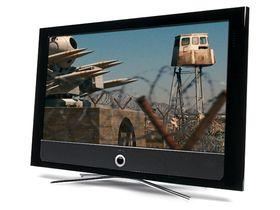Loewe Connect 37 Media