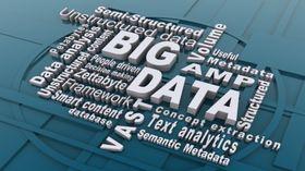 Using Hadoop in big data analysis