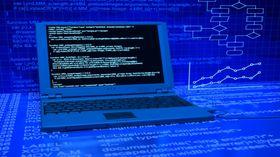 BASDA releases new eBIS-XML