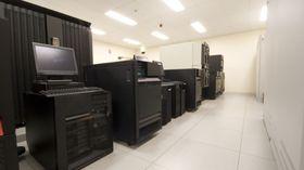Prepare for a tape storage revival