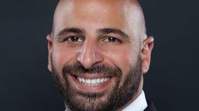 Interview: Yammer CTO Adam Pisoni