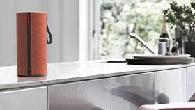 Airplay-friendly Libratone Zipp speaker ditches Wi-Fi