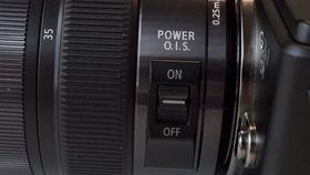 Panasonic refuses to deny weatherproof G series camera