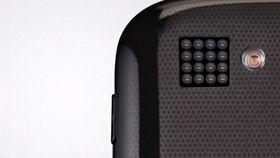 Pelican's 16-lens camera coming to Nokia Lumia phones next year?