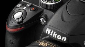 Nikon: CSC not impacting DSLR sales