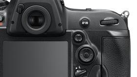 Nikon: We won't compromise on autofocus accuracy