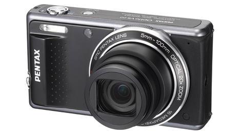 In Depth: 10 biggest gadget let-downs of 2012