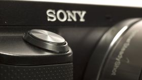 Sony to introduce full-frame NEX?