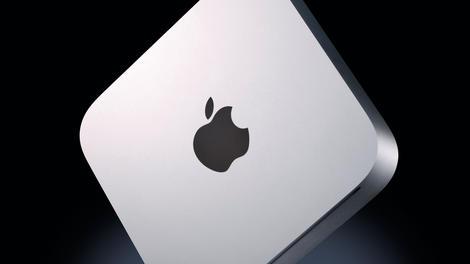 Rumor: Mac mini refresh to coincide with iPad Mini launch