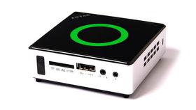 Zotac Zbox nano XS AD11 Plus