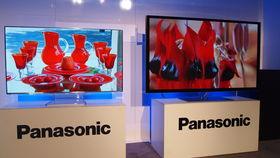 Panasonic may or may not quit plasma production next year