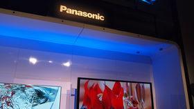 Panasonic pins hopes on smart TV enhancements