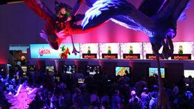 E3 2012: all the latest news