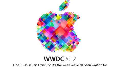 WWDC watch:prepaid iPhone, Mac hardware refresh, iPad stomps Kindle