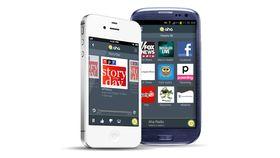Aha radio explained: streaming audio hits the road