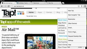Best iOS browser: Safari vs Opera Mini vs Chrome